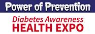 Health Expo 2019